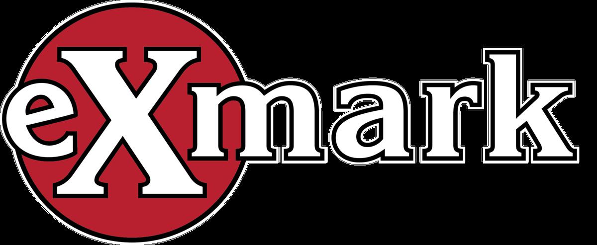 https://radtech.ca/en/wp-content/uploads/sites/6/2021/05/2016_Exmark_Logo_cmyk.5fa410b3d58fc.png
