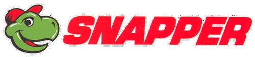 https://radtech.ca/en/wp-content/uploads/sites/6/2021/05/Snapper-Logo__07433.1536789311.png