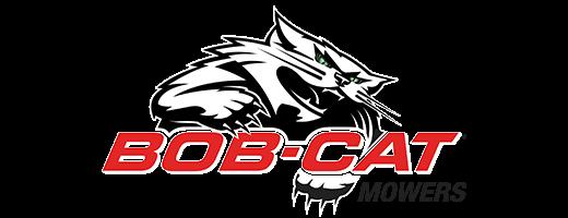 https://radtech.ca/en/wp-content/uploads/sites/6/2021/05/bobcat_520x200.png