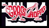 https://radtech.ca/en/wp-content/uploads/sites/6/2021/05/grasshoppermower_logo.png