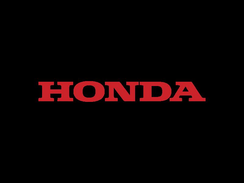 https://radtech.ca/en/wp-content/uploads/sites/6/2021/05/honda-3-logo.png