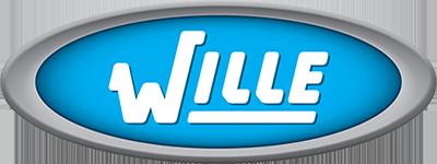 https://radtech.ca/en/wp-content/uploads/sites/6/2021/05/wille-logo.png